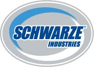 Logo Schwarze